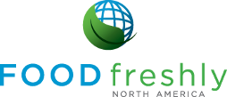 Gerber Fresh Supplier - Food Freshly