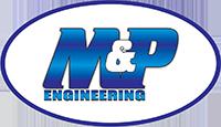 Gerber Fresh Supplier - M&P Engineering