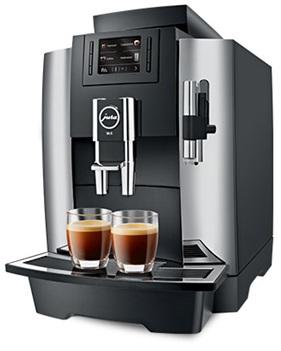 Gerber Fresh - Coffee WE8