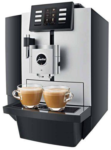 Gerber Fresh - X8 Coffee Maker