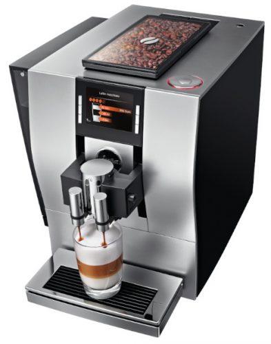 Gerber Fresh - Coffee Maker Z6