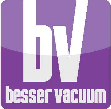 Gerber Fresh Supplier - Besser Vacuum