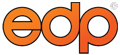 Gerber Fresh Supplier - EDP