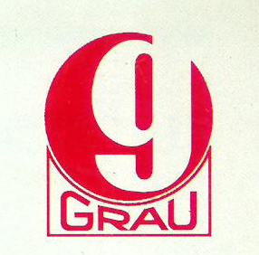 Gerber Fresh Supplier - Grau
