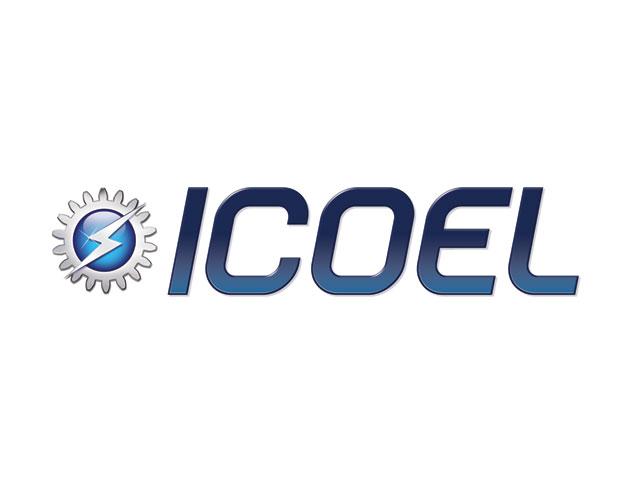 Gerber Fresh Supplier -Icoel