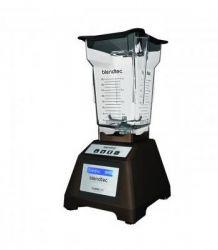 Gerber Fresh - Blendtec Blender EZ 600