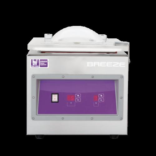 Gerber Fresh - Breeze Vacuum Sealer