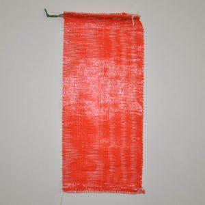 Gerber Fresh - Loom Bag