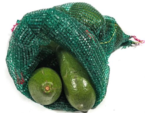 Gerber Fresh - Avo Loom Bags
