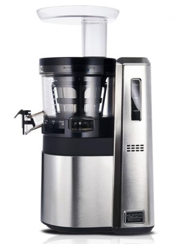 Gerber Fresh - H22 Commercial Cold Press Juicer