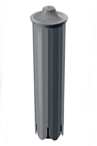 Gerber Fresh - Jura Smart Grey Filter 3